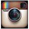 Follow Great Metal Recycling on Instagram!